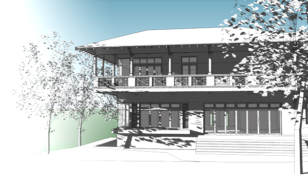 1001bit com - Architectural Tools for Sketchup